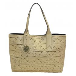 Sac shopping Emporio Armani - Y3D081