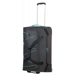 Sac de voyage taille M American Tourister - 107657