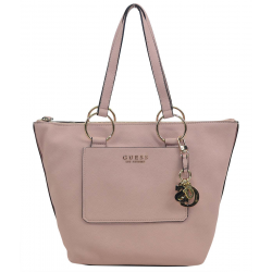 Sac shopping Guess - VG670023