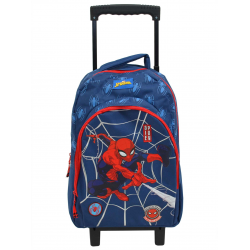 Sac à dos Spiderman - 2008298