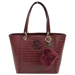 Sac shopping Guess - CC669123