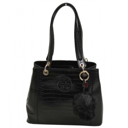 Sac shopping Guess - CG669136