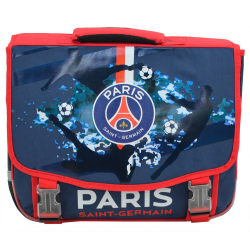 Cartable PSG - P11742