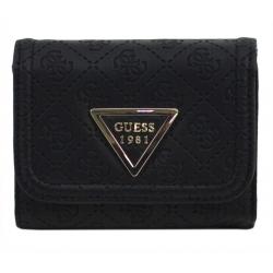 Porte-monnaie Guess - SG710043