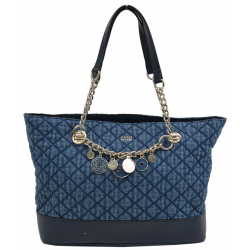Sac shopping Guess - DG710723