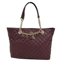 Sac shopping Guess - VG710723
