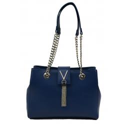 Sac shopping Valentino by Mario Valentino - VBS1R406G