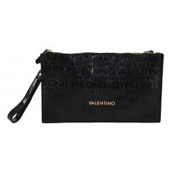 Pochette bandoulière Valentino by Mario Valentino - VBS1OM07