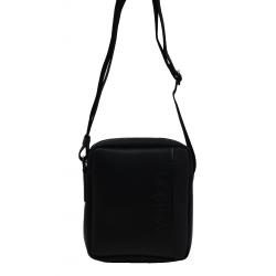 Pochette bandoulière Calvin Klein - CP00315545