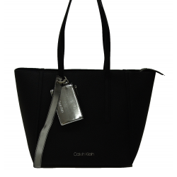 Sac shopping Calvin Klein - CP00305584