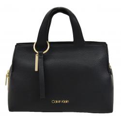 Sac à main Calvin Klein - DY21012944