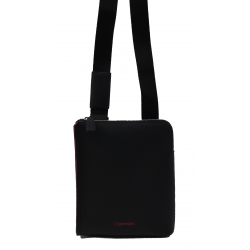 Pochette bandoulière Calvin Klein - CP00296558