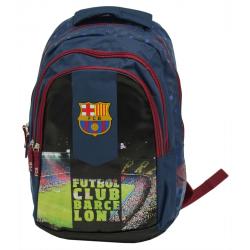 Sac à dos FC Barcelona - 173FCB204BIS