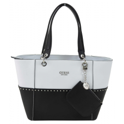 Sac shopping Guess - BK669123