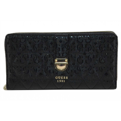 Portefeuille Guess - SG718163