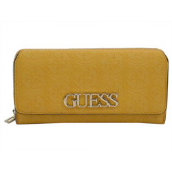 Portefeuille Guess- SG717862