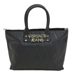 Sac shopping Versace Jeans - E1VSBBL3
