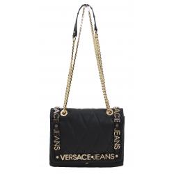 Sac bandoulière Versace Jeans - E1VSBBL6
