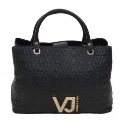 Sac à main Versace Jeans - E1VSBB17