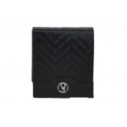 Porte-cartes Versace Jeans - E3YSBPC6