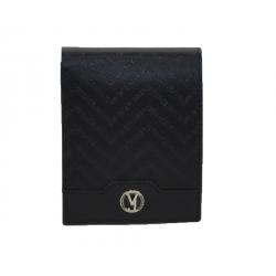 Porte-cartes Versace Jeans - E3YSBPC2