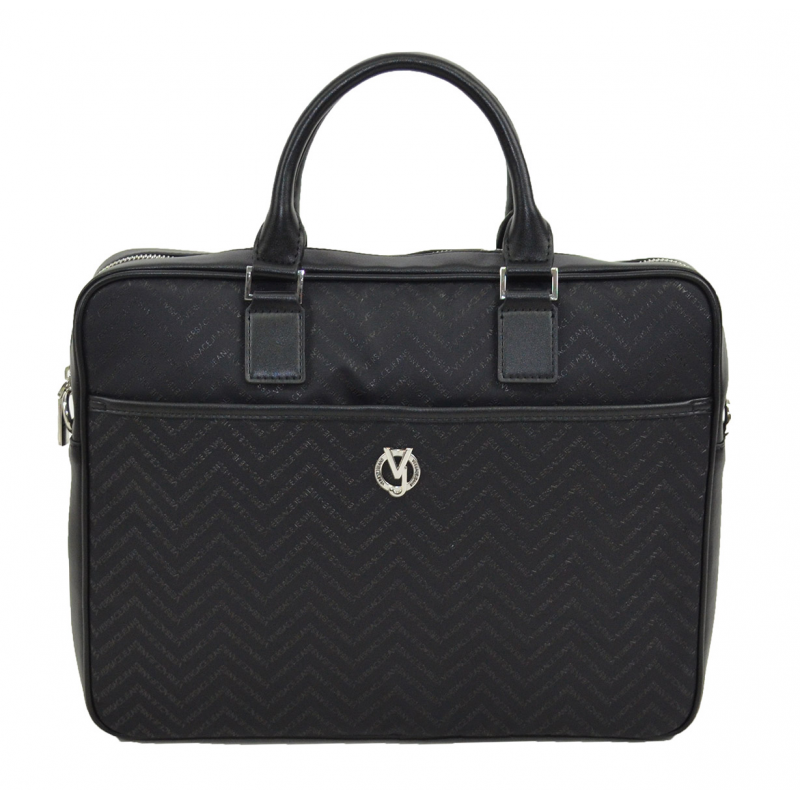 Cartable Versace Jeans - E1YSBB12. Loading zoom 7a9659f556e