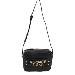 Sac bandoulière Versace Jeans - E1VSBBL4