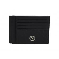 Porte-cartes Versace Jeans - E3VSBPE8A