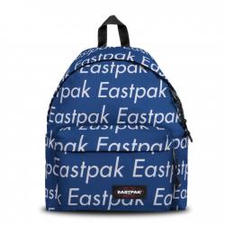 Sac à dos Eastpak Padded - K62050V