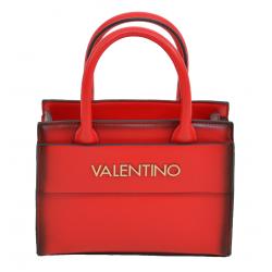 Sac à main Valentino by Mario Valentino - VBS2T903
