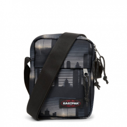 Sacoche Eastpak The One - K04545V