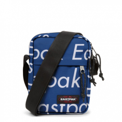 Sacoche Eastpak The One - K04550V