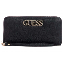 Portefeuille Guess - SH669146