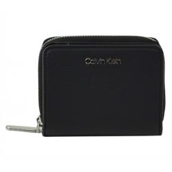 Portefeuille Calvin Klein - DH22461629