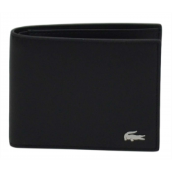 Portefeuille Lacoste - NH1407FG