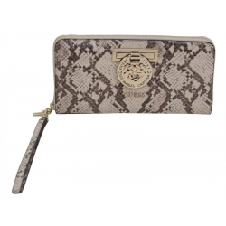 Portefeuille Guess - PG717746