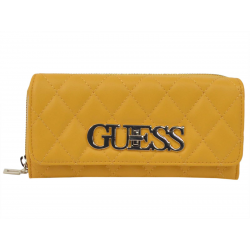 Portefeuille Guess - VG717562