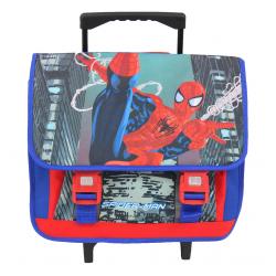 Cartable Spiderman - EB2003417