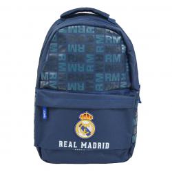 Sac à dos Real Madrid - 183RMA204BOR