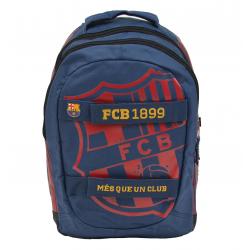 Sac à dos FCBarcelona - 183FCB204SKA