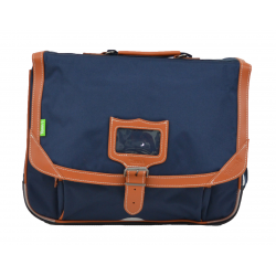 Cartable Tann's - 38111