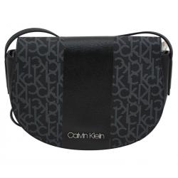 Sac bandoulière Calvin Klein - DH20998609