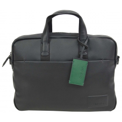 Cartable Calvin Klein - CP00291265