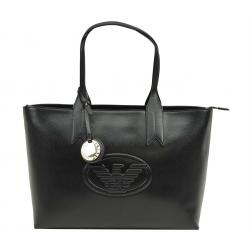 Gamme de sac porté épaule - Francuir - Francuir cfe816858cf