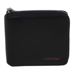 Portefeuille Calvin Klein - DH21089530