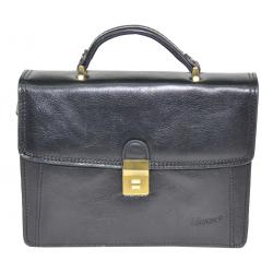 Cartable cuir Katana - 68121