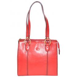 Sac shopping Katana - 82130