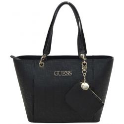 Sac shopping Guess - SH669123