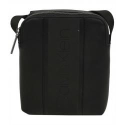 Pochette bandoulière Calvin Klein - DH22320574