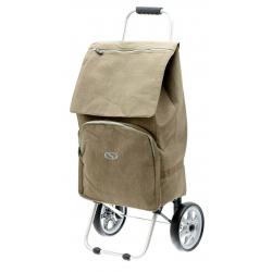 Chariot de courses de marché Davidt's - 730027